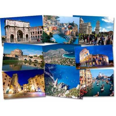Обновление Карты Европы Garmin City Navigator NT Europe (актуальная версия)