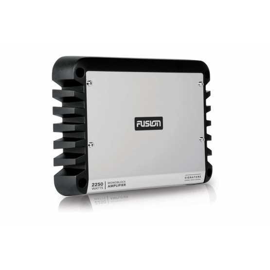Підсилювач Fusion SG-DA12250 для сабвуфера серії Signature (010-01970-00)