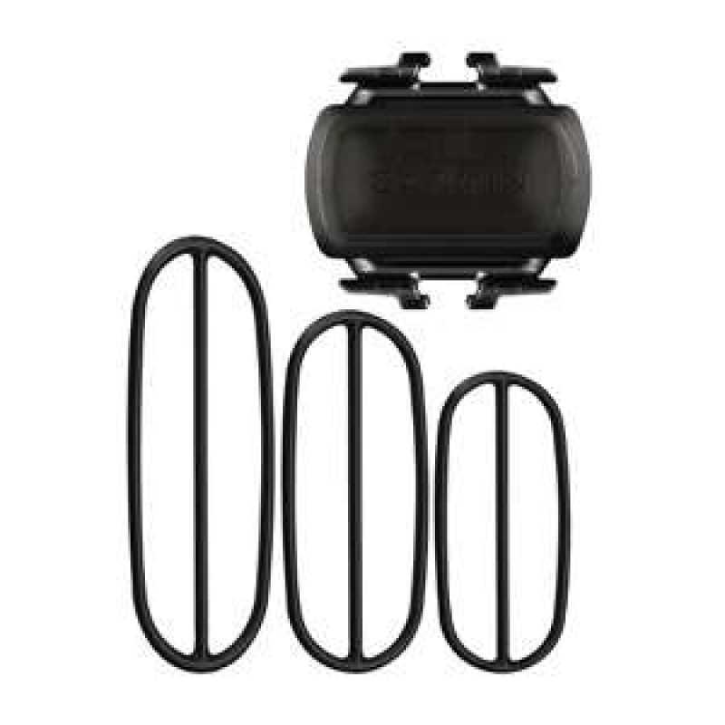 Датчик каденса Garmin Bike Cadence Sensor (010-12102-00)
