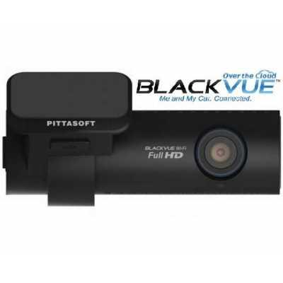 Відеореєстратор Blackvue DR 650 S-1CH