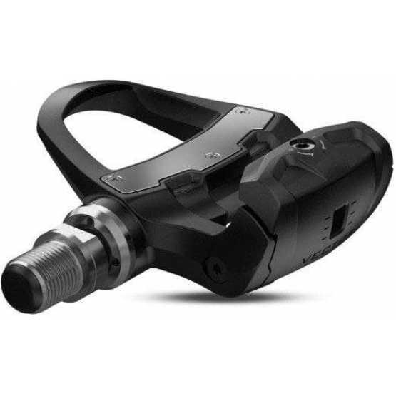Педаль-измеритель мощьности Garmin Vector 3S Upgrade Pedal (010-12578-00)