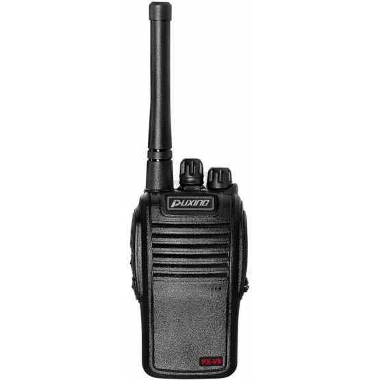 Рація PUXING PX-V9 UHF