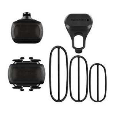 Датчик скорости и каденса Garmin Bike Speed - Cadence Sensor
