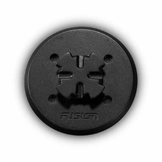Крепления Fusion Puck для StereoActive и ActiveSafe (010-12519-40)