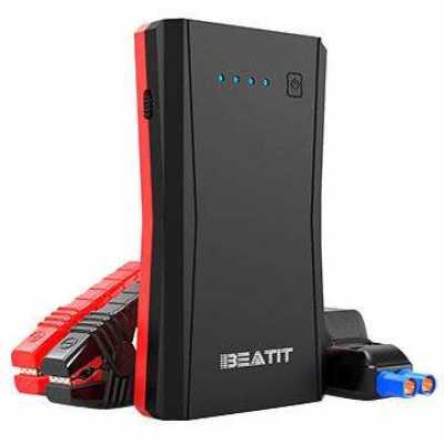 Beatit B10 Pro