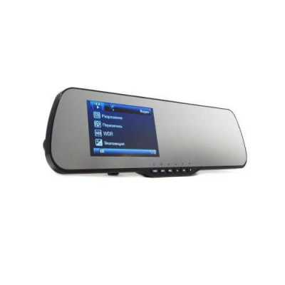 Відеореєстратор Falcon DVR HD70-LCD