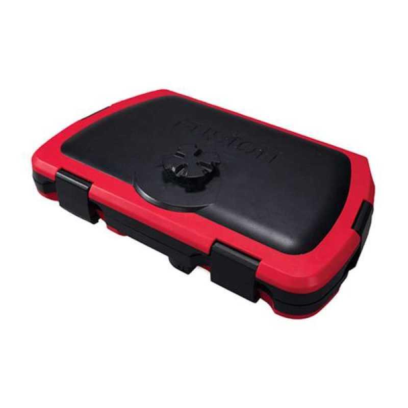 Захисний бокс Fusion ActiveSafe, червоний (010-12519-00)