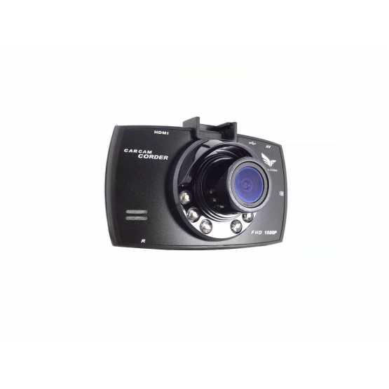 Видеорегистратор Falcon DVR HD51-LCD