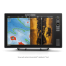 Эхолот/картплоттер Humminbird SOLIX 15x CHIRP MEGA SI GPS (SOLIX15x)