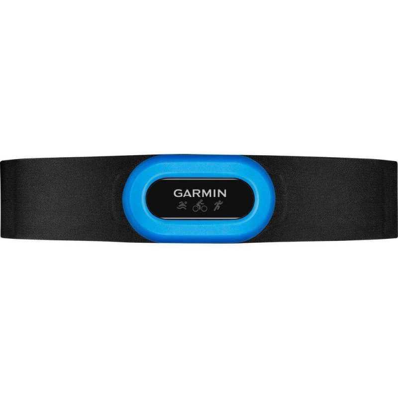Премиум датчик сердечного ритма для Garmin HRM-Tri (010-10997-09)