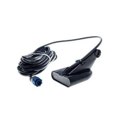 Двухлучевой датчик датчик для Lowrance HST-DFSBL (50/200)