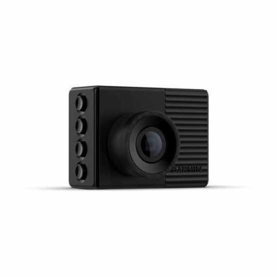 Видеорегистратор Garmin Dash Cam 56 (010-02231-11)
