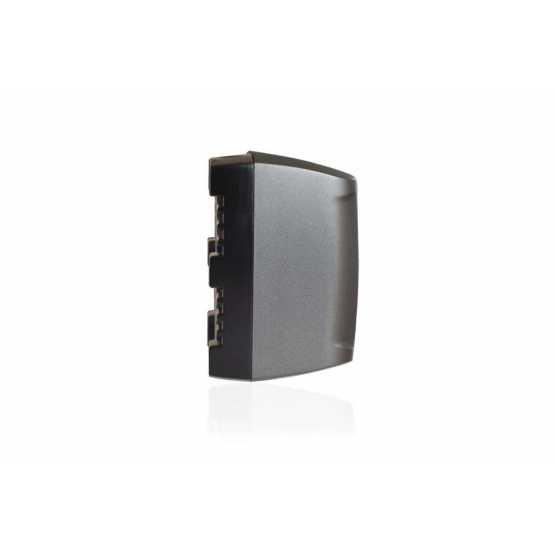 2-канальный усилитель MS-AM702 70Вт для акустики Fusion (MS-AM702)