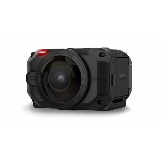 Экшн-камера Garmin Virb 360 (010-01743-05)