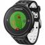 Часы для гольфа Garmin Approach S6 Black (010-01195-01)