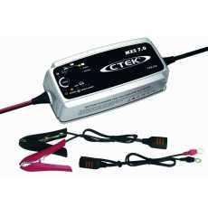 Зарядное устройство CTEK MXS 7.0