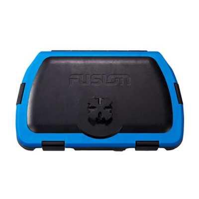 Захисний бокс Fusion ActiveSafe, блакитний