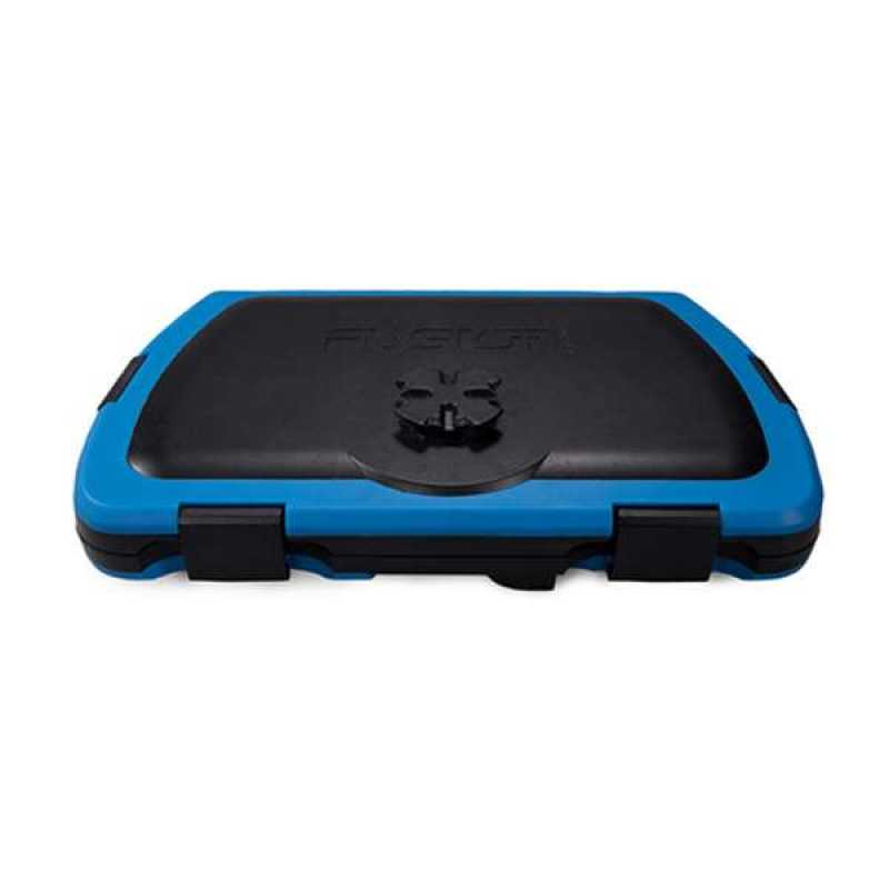 Защитный бокс Fusion ActiveSafe, голубой (010-12519-02)