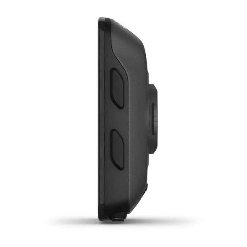 Велокомпьютер Garmin Edge 520 Plus Sensor Bundle (010-02083-11)