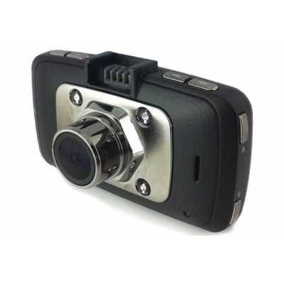 Відеореєстратор Falcon HD41-LCD-GPS