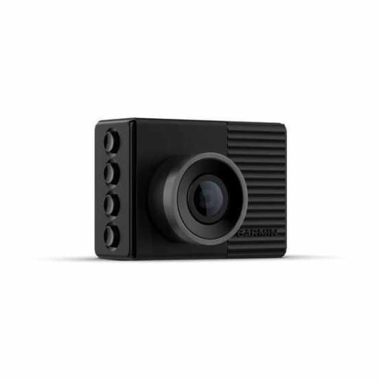 Відеореєстратор Garmin Dash Cam 46 (010-02231-01)