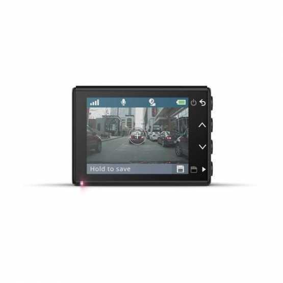 Відеореєстратор Garmin Dash Cam 46 (010-02231-00)
