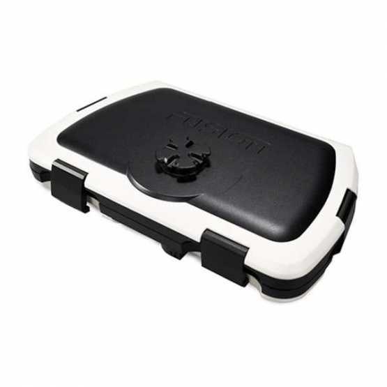 Захисний бокс Fusion ActiveSafe, білий (010-12519-01)