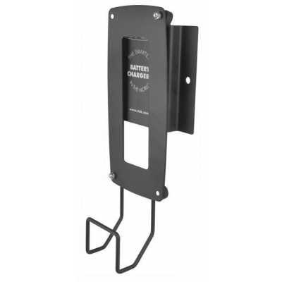 Зарядное устройство Профессиональный держатель CTEK WH-100