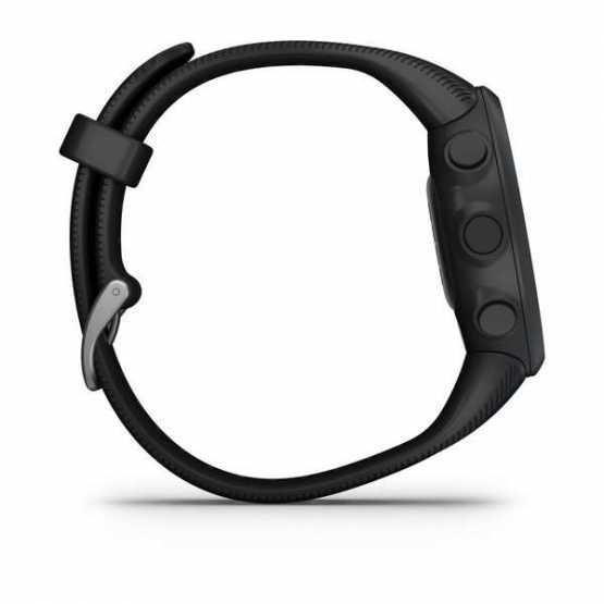 Спортивные часы Forerunner 45 Black (010-02156-15)