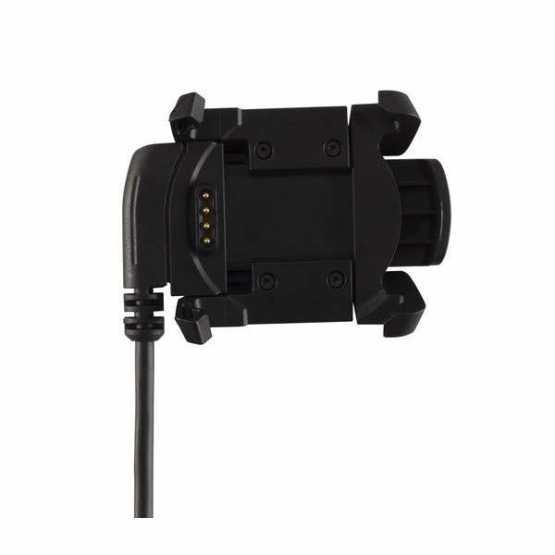 Зарядное устройство для Garmin Fenix 3 (010-12168-28)