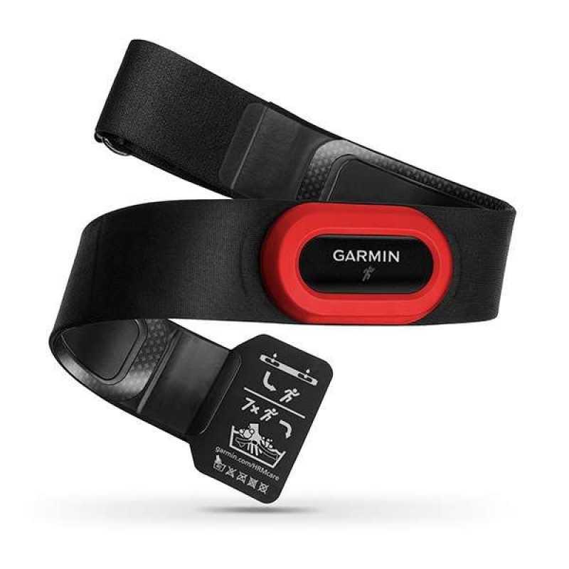 Датчик сердечного ритма Garmin HRM-Run (010-10997-12)