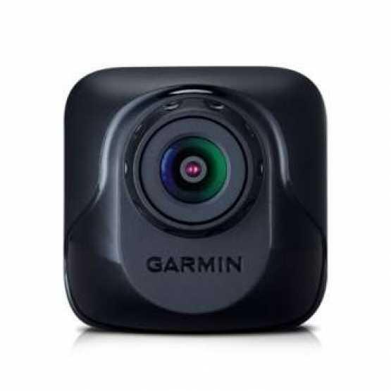 Доп. камера Garmin GBC 30 (010-11901-00)