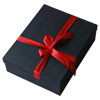 Подарунки для нього