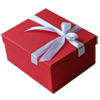 Подарунки для неї
