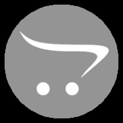 Эхолот Garmin GPSMap 722 без датчика